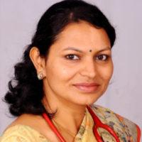 Dr Kalaivani Ganesan