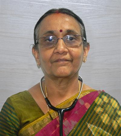 Doctors – Dr Mehta's Children's Hospital