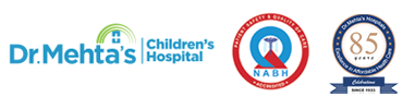 Dr.Mehta's Children's Hospital