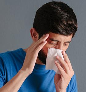 treatment for chronic sinusitis