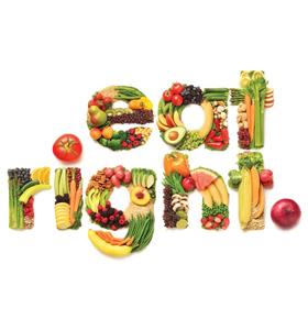Nutricious meal
