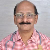 Dr N Kannan