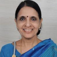 Dr Sarala Rajajee
