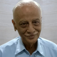 Dr Nammalwar