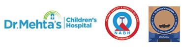 Dr.Mehta's Children's Hospital