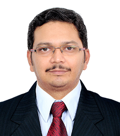 Urologist in chennai
