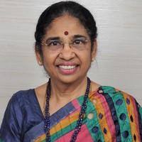 Dr Sumithra Shanmugam