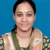 Dr.Umalakshmi Premnath