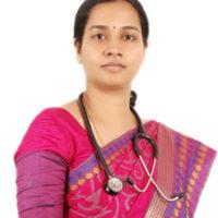 Dr Sukanya Govindan