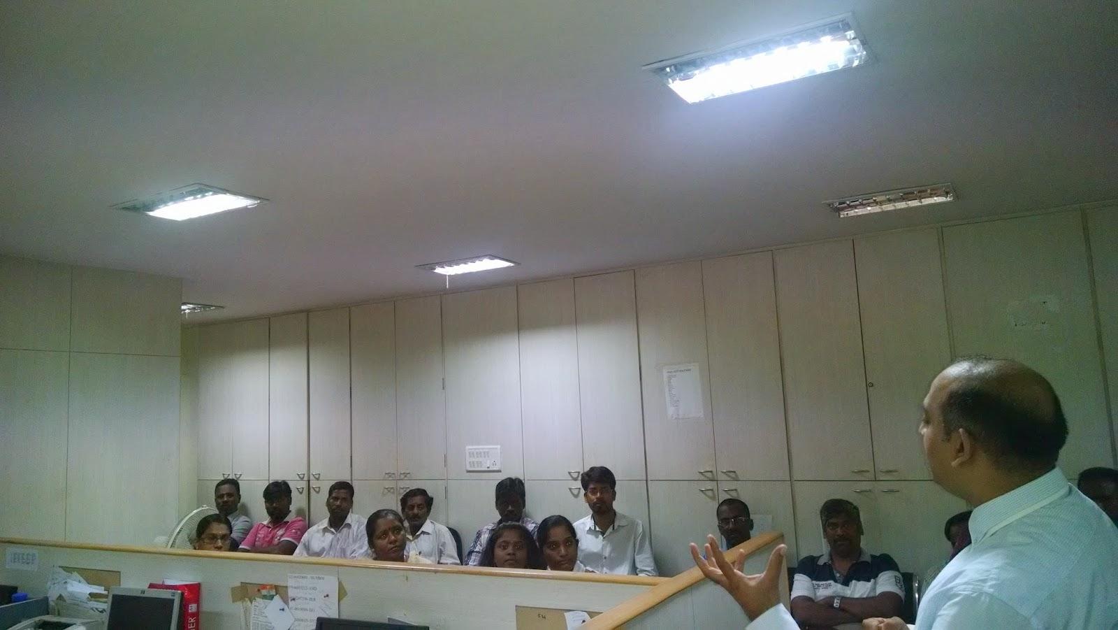 IMG_20140823_112823210-Dr.Mehta's Hospitals