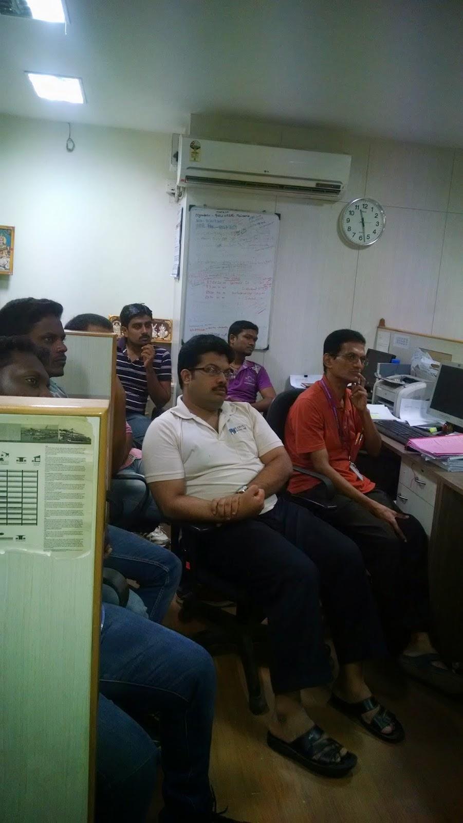 IMG_20140823_112830086-Dr.Mehta's Hospitals