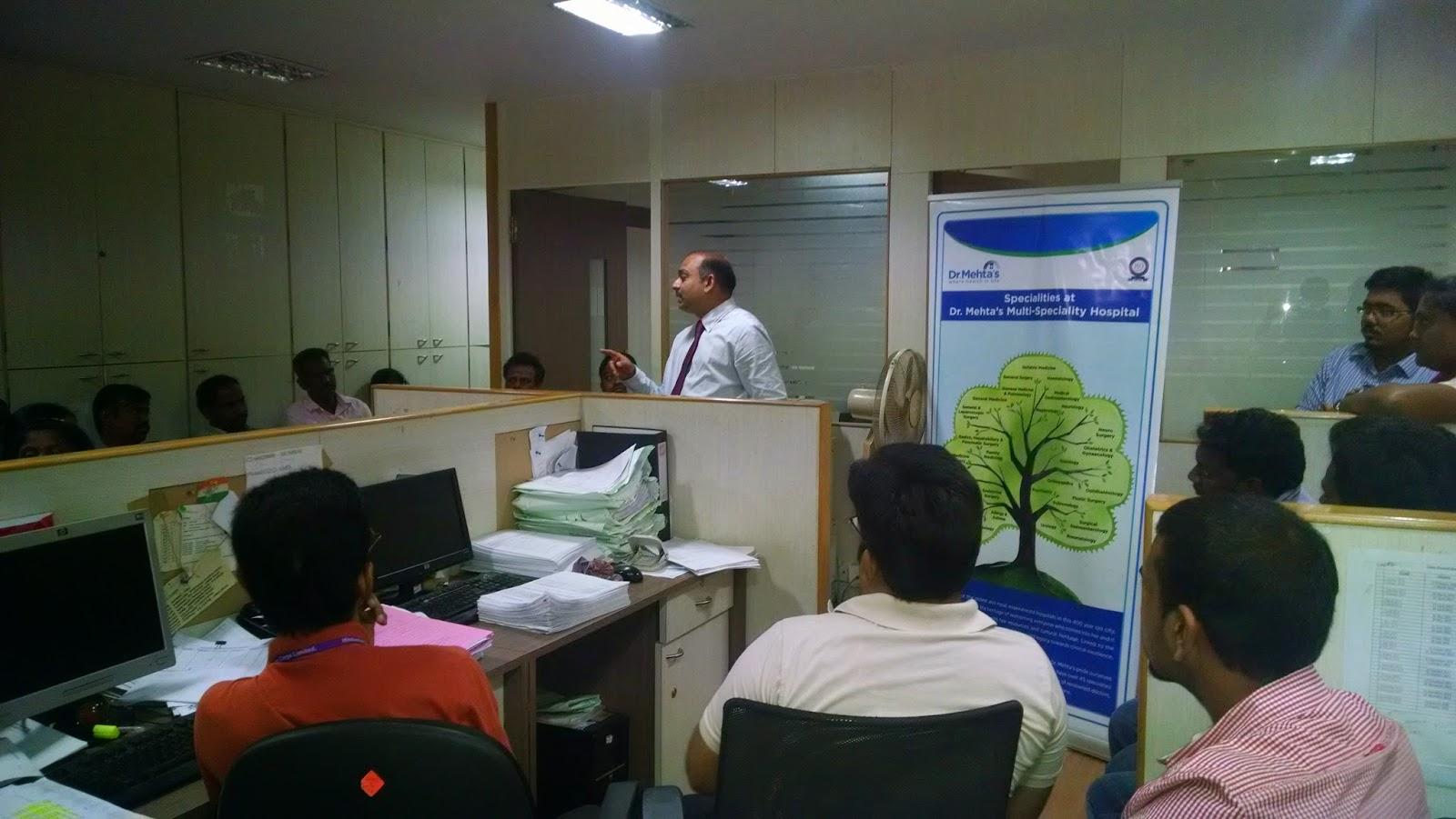 IMG_20140823_113834486-Dr.Mehta's Hospitals