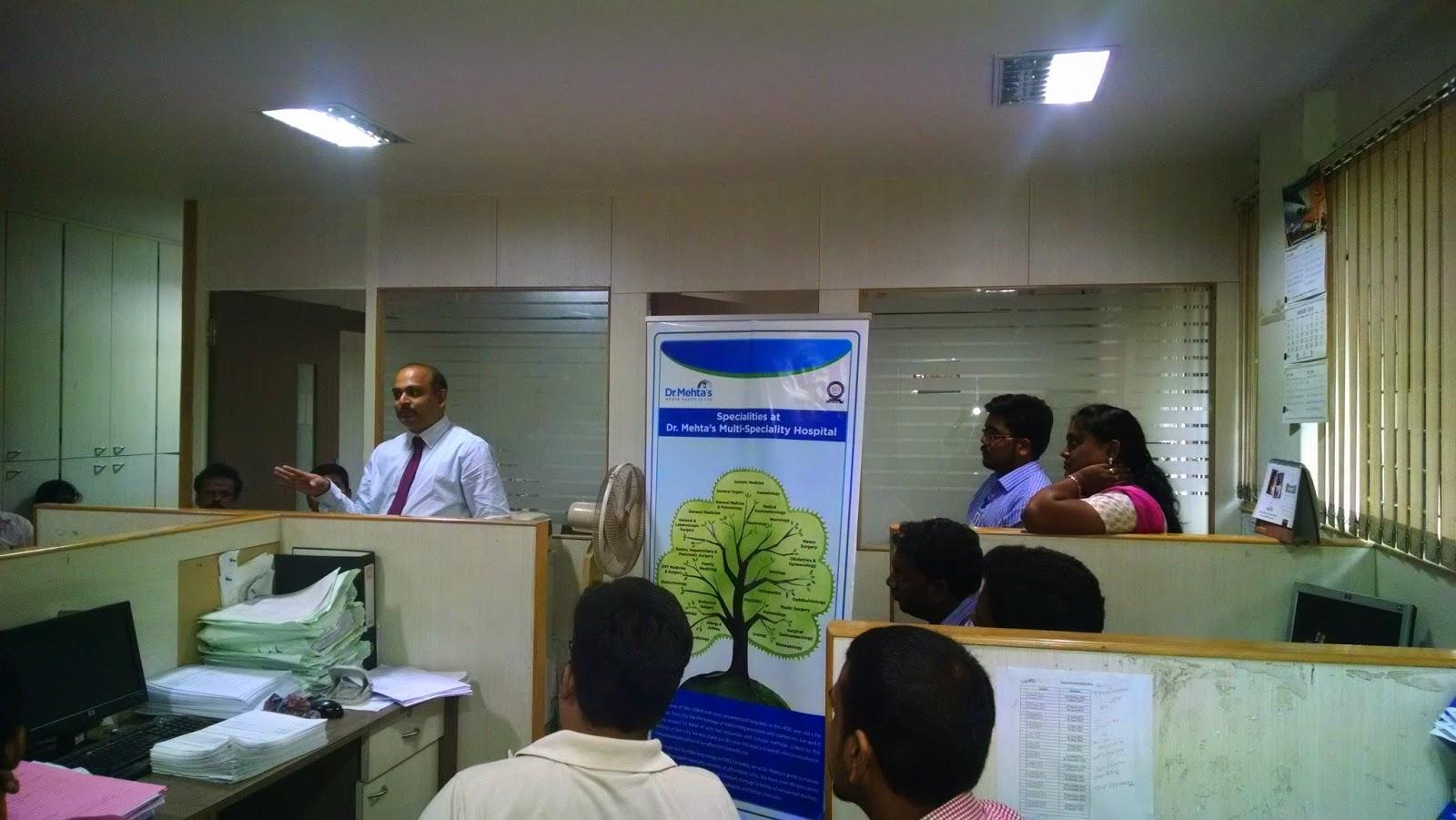 IMG_20140823_113843862-Dr.Mehta's Hospitals