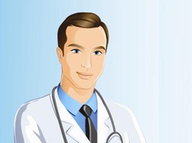 doctor-final