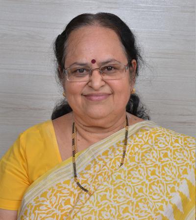 Dr Seethalakshmi