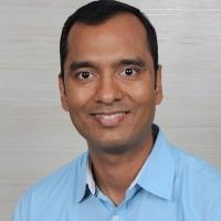 Dr  Parthasarathy Srinivasan