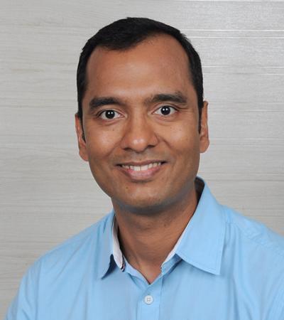 Orthopedic surgeon in chennai