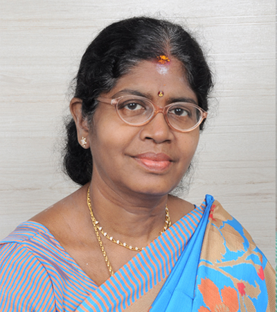 Dr Premalatha