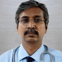 Dr  T C Ramesh Kumar