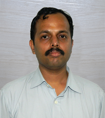 Best Surgical Oncologist in chennai