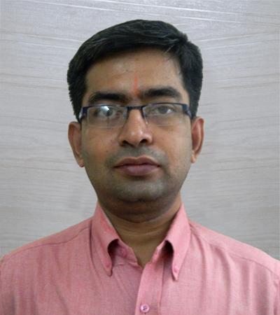 Dr M Ramprakash