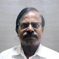 Dr Nalli Ramanathan Uvaraj
