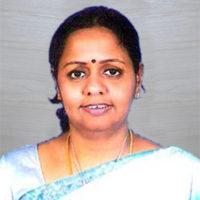 Dr T Avvai