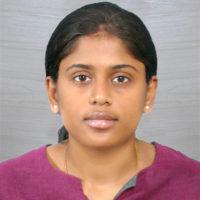 Dr Bharathi