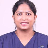 Dr. Ilavarasi