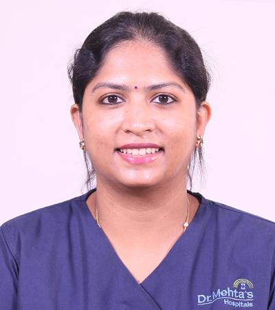 Best Gasteroenterologist in chennai