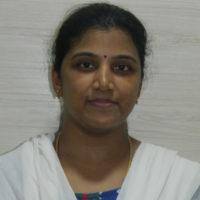 Dr.Lavanya