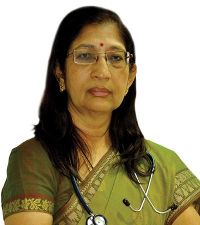 Best neurologist in chennai