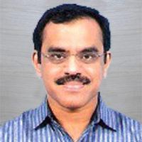 Dr Jayaganesh R