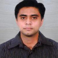 Dr Abdul Majeed Arshad