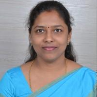 Dr Vinitha Sathish