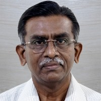 Dr Xavier Sundararajan