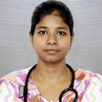 Dr Geethanjali