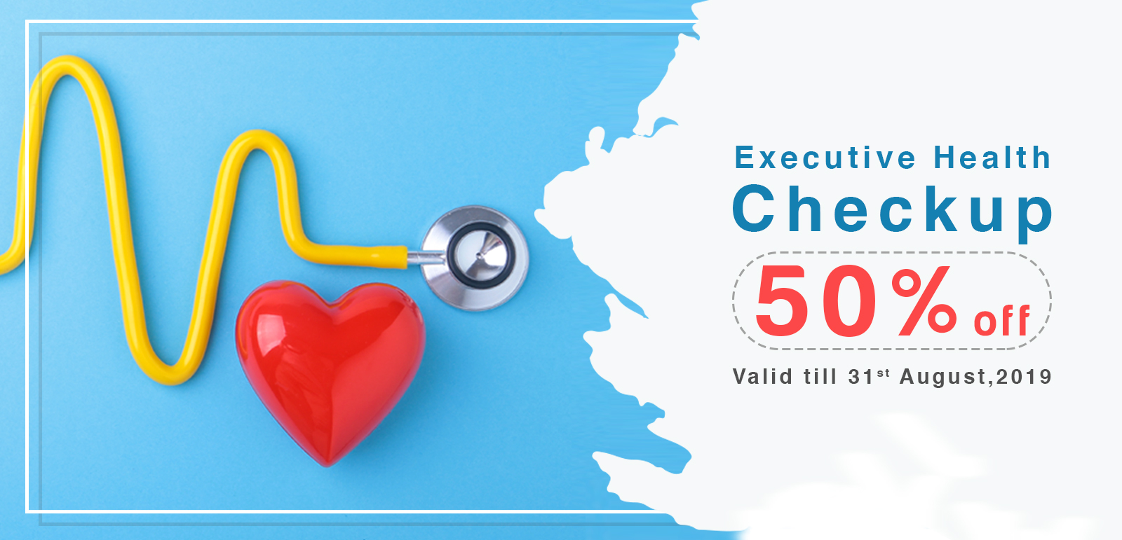 Multispeciality Hospital Chennai | 24hrs Emergency Hospital - Mehta