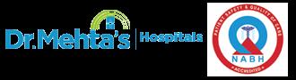 Dr.Mehta's Hospitals