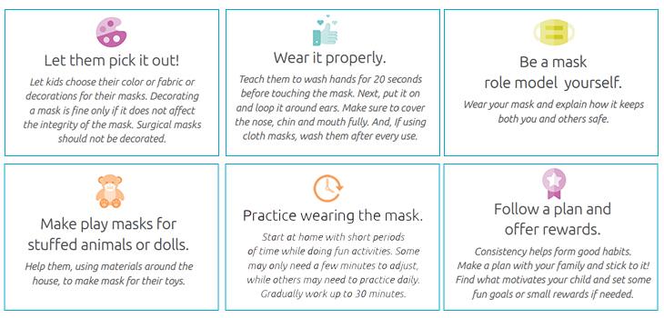 How-to-make-mask-Blog-Image