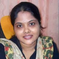 Dr Lakshmi Priya