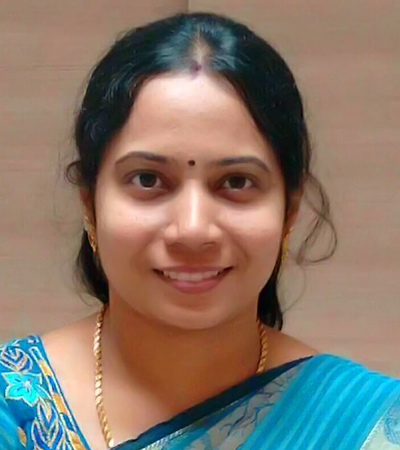 Best radiation oncologist in chennai