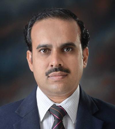 Best Endocrinologist in chennai